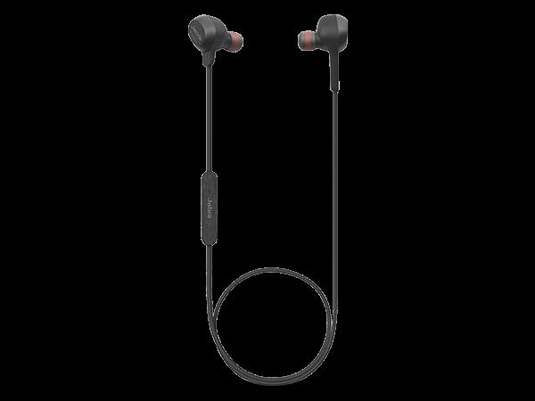 Jabra Rox Bluetooth Kulaklık