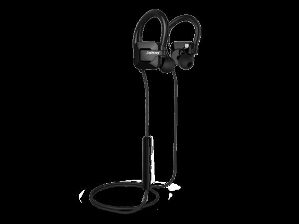 Jabra Step Wireless Kulaklık