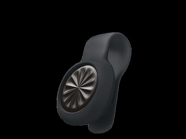 Jawbone UP Move Klipsli Aktivite Cihazı