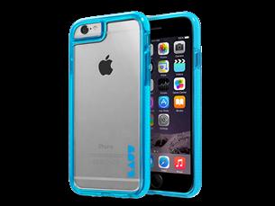 Laut Fluro iPhone 6/6s Korumalı Kılıf