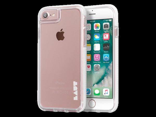 Laut Fluro iPhone 7/8 Korumalı Kılıf