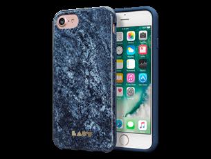 Laut Huex Elements iPhone 7 Desenli Kılıf