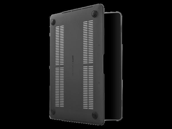 Laut Huex MacBook Pro 15 inç (2016) Koruyucu Kılıf