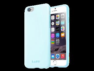 Laut Huex Pastel iPhone 6 Plus/6s Plus Koruyucu Kılıf