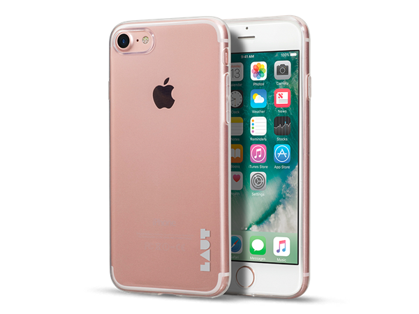 Laut Lume iPhone 7/8 Koruyucu Kılıf