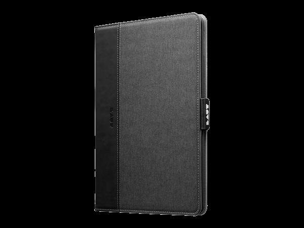 Laut Profolio iPad 9.7 (2017) Koruyucu Kılıf