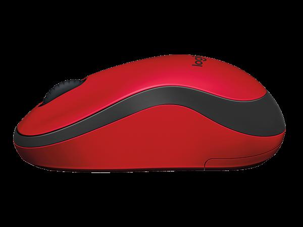Logitech M220 Sessiz Mouse