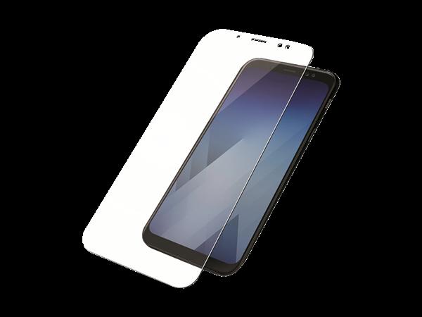 PanzerGlass Samsung Galaxy A8 Cam Ekran Koruyucu