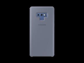 9735b02ecda69 Samsung Galaxy Note9 Silikon Koruyucu Kılıf