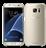 Samsung S7 Edge Şeffaf Kılıf