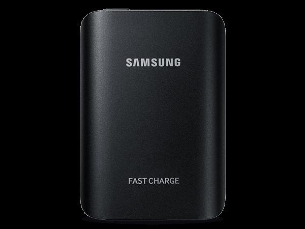 Samsung Taşınabilir Şarj Cihazı 5100 mAh
