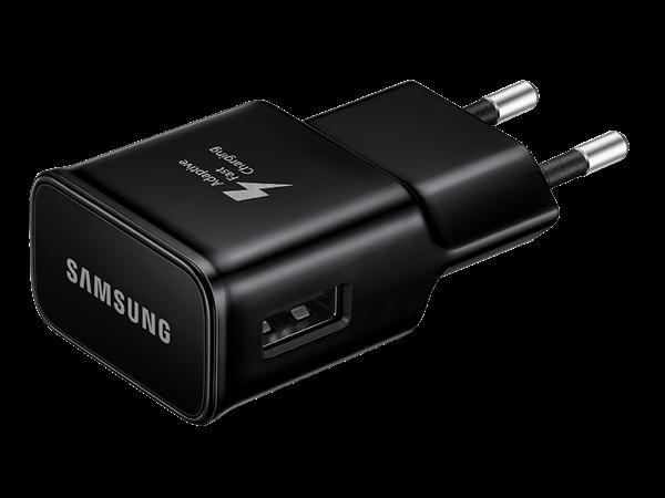 Samsung Type-C Hızlı Seyahat Şarj Aleti