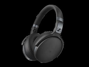 Sennheiser HD 4.40 Kablosuz Kulak Çevreleyen Kulaklık