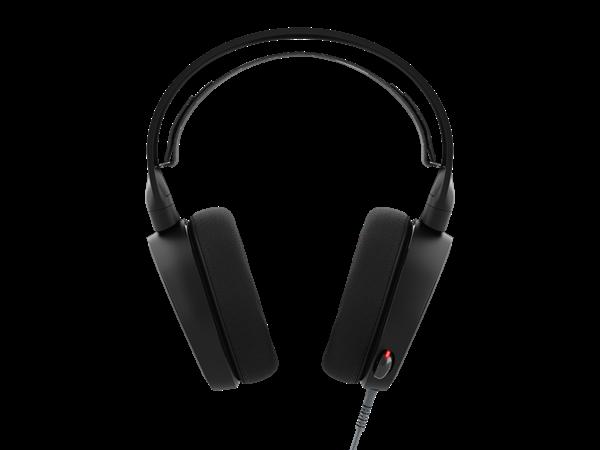 SteelSeries Arctis 5 7.1 Oyuncu Kulaklığı