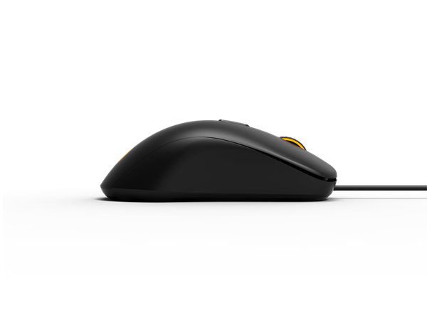 Steelseries Rival 105 RGB Optik Oyuncu Mouse