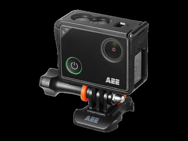 AEE Lyfe Titan S90A 4K Aksiyon Kamerası