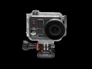 AEE S50 Aksiyon Kamerası