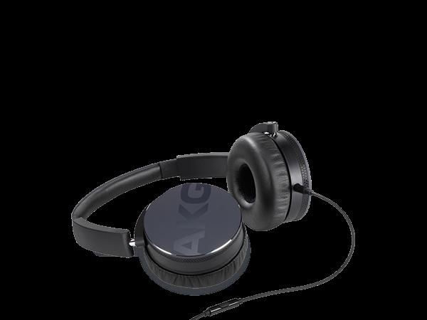 AKG Y50 Kulak Üstü Kulaklık