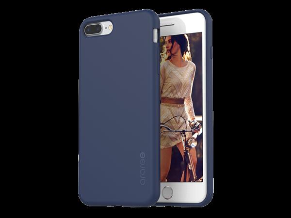 Araree AirFit iPhone 7 Plus/8 Plus Koruyucu Kılıf