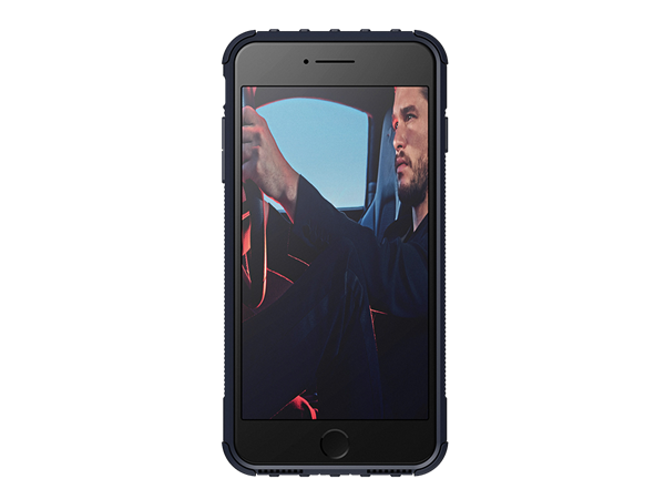 Araree Wrangler Fit iPhone 7 Plus/8 Plus Koruyucu Kılıf