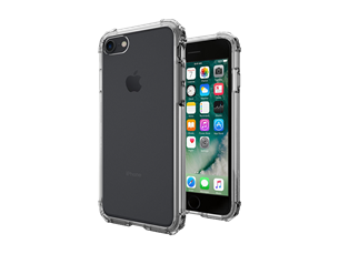 Buff NO1 iPhone 7/8 Koruyucu Kılıf