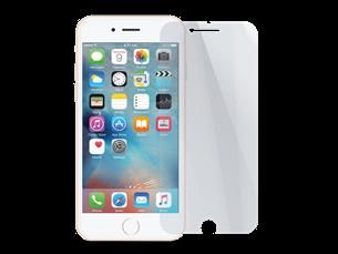 Cayka iPhone 7 Plus Ekran Koruyucu