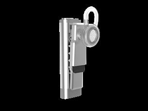 Clip & Talk Alupro Bluetooth Kulaklık
