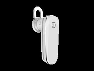 Clip & Talk Me Bluetooth Kulaklık