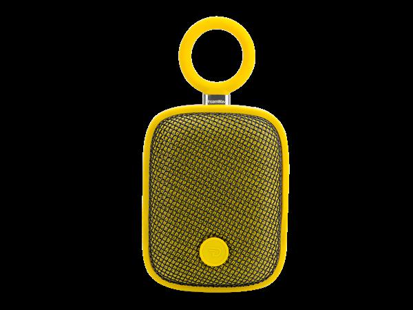 Dreamwave Bubble Pods Bluetooth Hoparlör