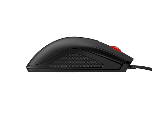 HP OMEN 600 Oyuncu Mouse