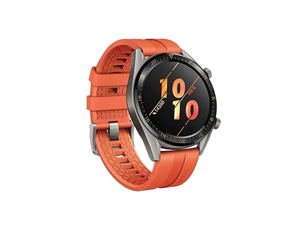 Huawei GT Active Akıllı Saat