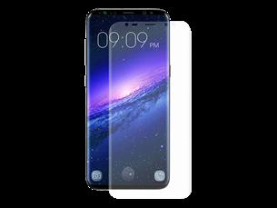 Justech Samsung S9 Plus Nano Cam Ekran Koruyucu
