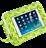 KitSound Uzaylı Astro Yastık Tablet Kılıfı
