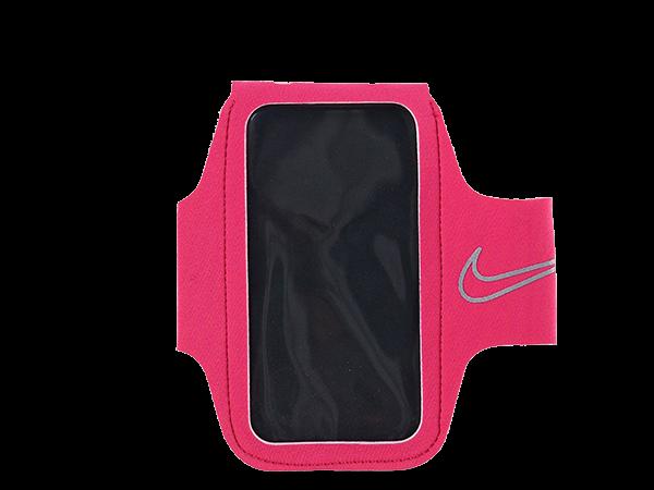 Nike Lightweight Kol Bandı 2.0