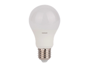Osram Beyaz Işık Led Ampul 6'lı Paket
