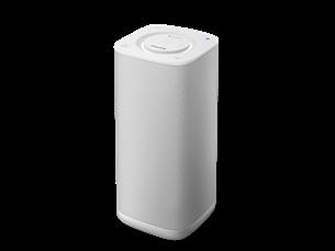 Philips BM6B Bluetooth Hoparlör