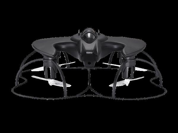 Propel Batwing Kamerasız Micro Drone