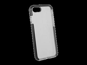 Puro iPhone 7/8 Impact Pro Koruyucu Kılıf