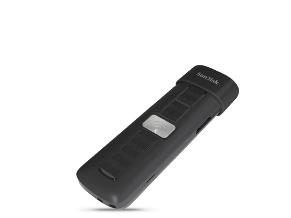 SanDisk Connect 16 GB Kablosuz Flash Bellek