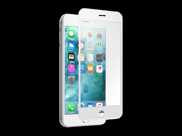 SBS Apple IPhone 7 Plus 3D Cam Ekran Koruyucu