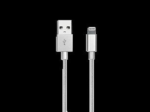 SBS Apple Lightning Data ve Şarj Kablosu