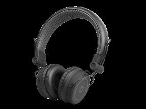 SBS DJ Bluetooth Kulak Üstü Kulaklık