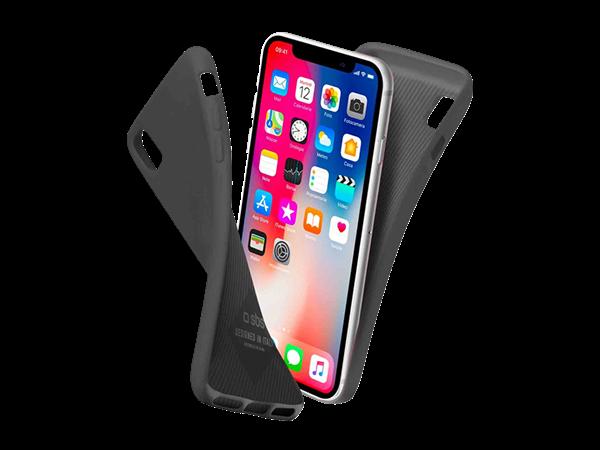 SBS Polo iPhone X Koruyucu Kılıf