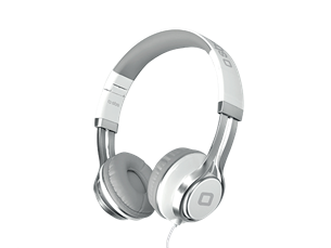 SBS Studio Mix DJ Evo Mikrofonlu Kulak Üstü Kulaklık