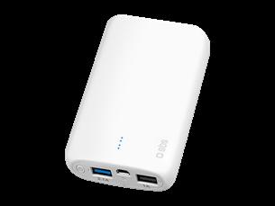SBS Taşınabilir Şarj Cihazı 10000 mAh