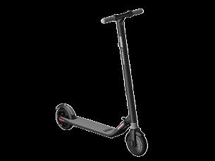 Segway Elektrikli KickScooter ES1