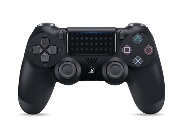 PlayStation 4 1TB FIFA 2018 Paketi