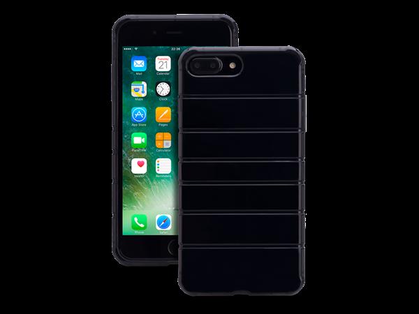 Spada iPhone 7 Plus/8 Plus Airbag Line Koruyucu Kılıf