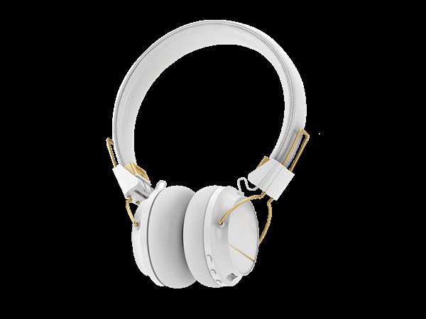 Sudio Regent Bluetooth Kulak Üstü Kulaklık