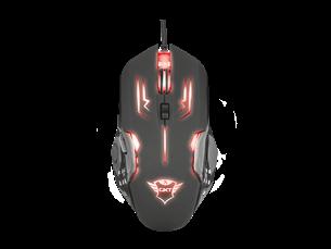 Trust GXT108 Rava Oyuncu Mouse